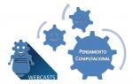 logo webcast