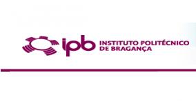 Instituto Politécnico de Bragança competências e-learning pedagogia
