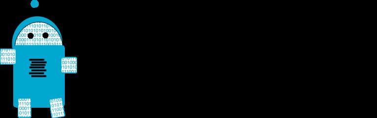 Resultado de imagem para moodle erte