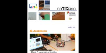 2015_10_noticiario1