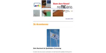 2015_12_noticiario3