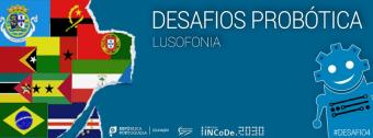 Lusofonia