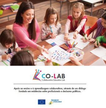Brochura CO-LAB