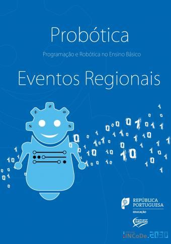 Cartaz Eventos Regionais