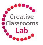 Creative Classrooms Lab