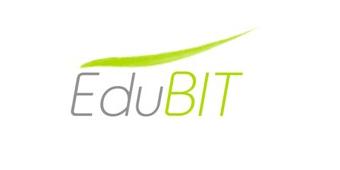 EDUBIT
