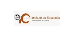 Instituto_de _Educacao