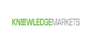 Knowledge Markets Consulting