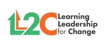 L2C - Learning Leadershiping for Change