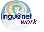linguaNetwork