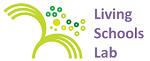 Living Schools Lab