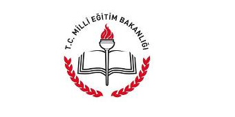 National Ministry of Education
