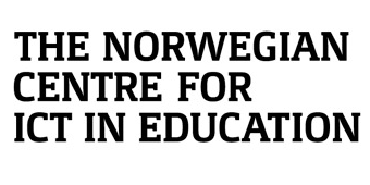 The Norwegian Centre for ICT