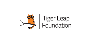 Tiger Leap Foundation