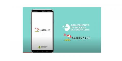 SandSpace