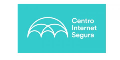 centro internet segura