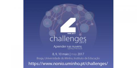 Challenges 2017