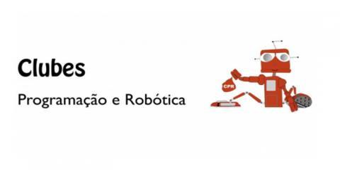 logo CPR