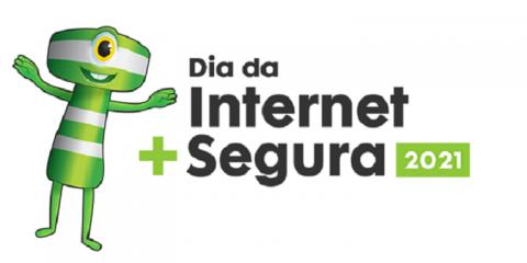 dia da internet mais segura