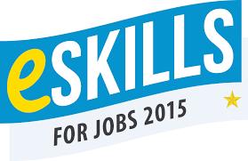 concurso eSkills for Jobs 2015