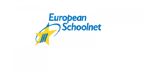 european_schoolnet