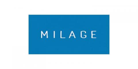 logo milage