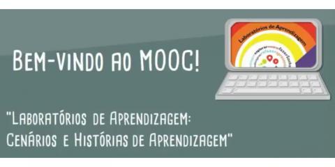 MOOCLA