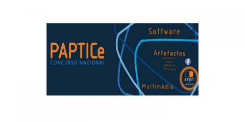 logo peptice