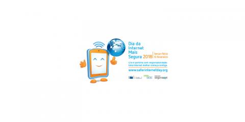 logo sid2018