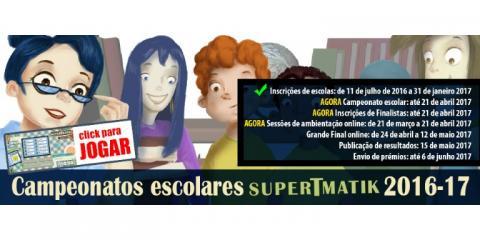 SuperTmatik
