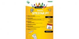 Sitestar