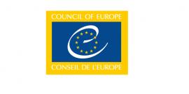 con_europa