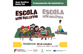 escola sem bullying