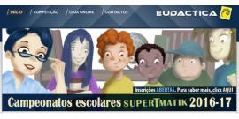 Eudatica