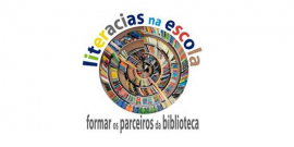 Literacia digital Escolas Cantanhede