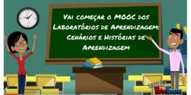 MOOC LA 2ª ed