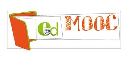 mooc@ed