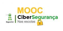 Mooc Cibersegurança