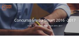Concurso Media Smart