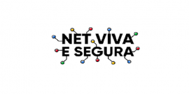 net via segura