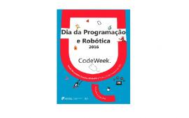 codeweek_2016