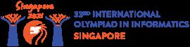 Portugal marcou presença na 33.ª edição das Olimpíadas Internacionais de Informática