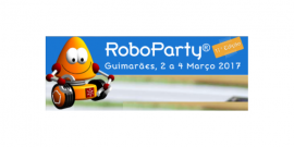 Roboparty