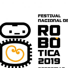 Festival Nacional Robótica