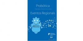 logo eventos regionais