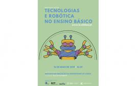 recnologias