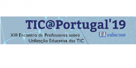 tic@portugal