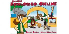 livro_zoo