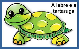 tartaruga_lebre