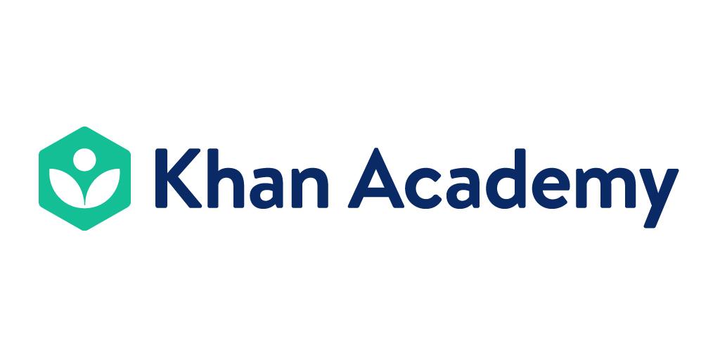 Khan Academy (pt)